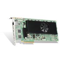 Matrox Maevex 6100 Video server