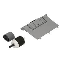 2-Power ALT1423A Reserveonderdelen voor drukmachines