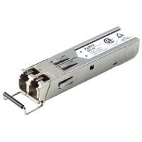 Zyxel SFP-SX-D Modules émetteur-récepteur de réseau
