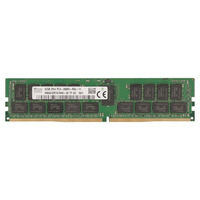 2-Power MEM9104A Mémoire RAM