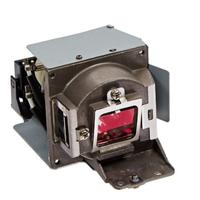 Benq Lamp Module Mw665 Prj Projectielamp
