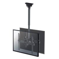 Newstar NM-C440D Standard TV - Noir