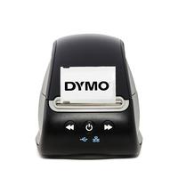 DYMO ® LabelWriter™ 550 Turbo Imprimante d'étiquette