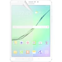 Azuri Screen protector - for Samsung Galaxy Tab S2 9.7 - Transparent