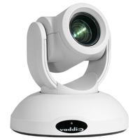 Vaddio RoboSHOT 20 UHD OneLINK Système de vidéo conférence - Blanc