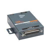 Lantronix UDS1100-IAP Serveur série