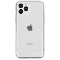 Ringke Fusion Backcover iPhone 11 Pro - Transparant - Transparant / Transparent