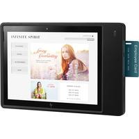 HP Engage Go Jacket MSR+SCR+BCS Etuis voor mobiele apparatuur
