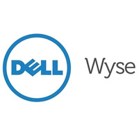 Dell Wyse 575-BBFN Support CPU