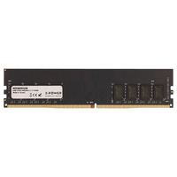 2-Power MEM8902B Mémoire RAM