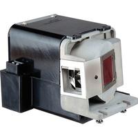 Benq 5J.J0605.001 Projectielamp