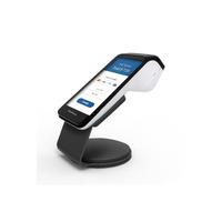 Compulocks SlideDock Telefoon onderdelen & rekken - Wit