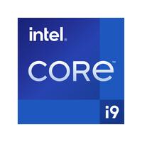 Intel i9-11900K Processeur
