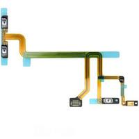 CoreParts MSPP70105 MP3