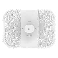 Ubiquiti Networks LiteBeam AC Ponts & répéteurs - Blanc