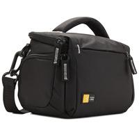 Case Logic TBC-405 Sac pour appareils photo - Noir