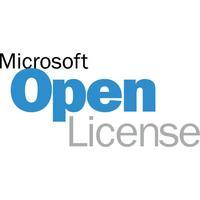 Microsoft Windows 10 Enterprise LTSC 2019 Software licentie