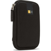 Case Logic EHDC-101 Black - Zwart