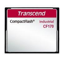 Transcend CF170 Flashgeheugen
