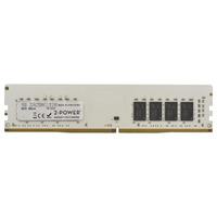 2-Power MEM8904A RAM-geheugen - Groen