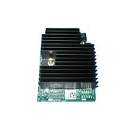 DELL PowerEdge HBA330 Controller Kaart - 12GB RAID-controller