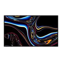 Apple Pro Display XDR - Verre nano-texturé - Aluminium