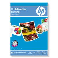 HP d'impression Tout en Un - 500 feuilles/A4/210 x 297 mm Papier