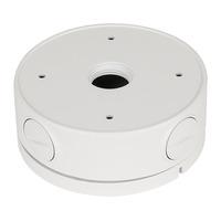 D-Link Junction Box for Vigilance Cameras Camera-ophangaccessoires - Wit