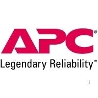APC Start-up Service 7X24 Garantie- en supportuitbreiding