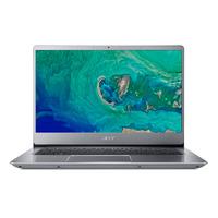 Acer Swift SF314-56-58NE Laptop - Zilver