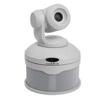 Vaddio ConferenceSHOT AV Système de vidéo conférence - Blanc