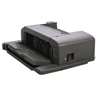 Lexmark MS911, MX910, MX911 Agrafeuse en ligne Kits d'imprimante et scanner - Noir