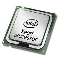 Intel E5-2683 v4 Processor