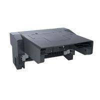 Lexmark MX61x Nietcassette  - Zwart