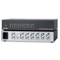 Extron DA 12V/6V Dual EQ Amplificateurs de ligne vidéo