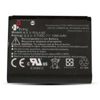 HTC Battery BA S240 Pièces de rechange de téléphones mobiles
