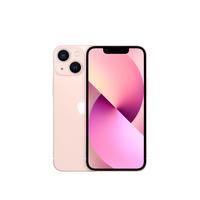 Apple iPhone 13 mini 128GB Rose Smartphone - 128Go