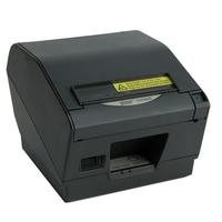 Star Micronics TSP847IIU-24 POS/mobiele printer - Grijs