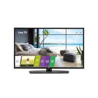 "LG 55"", UHD 3840 x 2160 px, HDR, XD Engine, Smart TV, Pro:Centric, Pro:Idiom, webOS 4.0, Hotel Mode, Miracast, Soft ....."