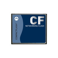 Cisco ASA 5500 Series Compact Flash, 512MB