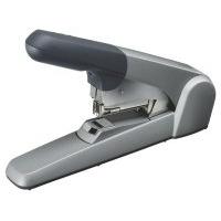 Leitz 5552 Nietmachine