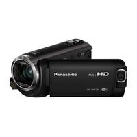 Panasonic HC-W570 Digitale videocamera - Zwart