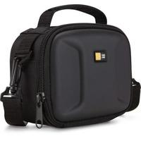 Case Logic MSEC-4 Sac pour appareils photo - Noir