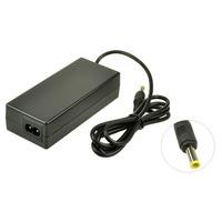 2-Power 2P-BA44-00242A Adaptateur de puissance & onduleur