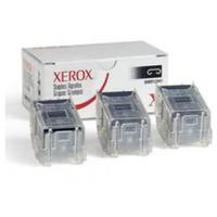 Xerox Mff 50 Sh 3 Stapl.Refills Nietjes