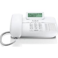 Gigaset DA710 DECT-telefoon - Wit