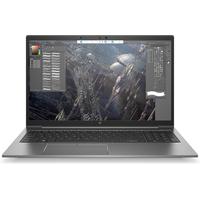 HP ZBook Firefly 15 G7 Laptop - Grijs