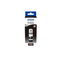Epson C13T07C14A - Zwart