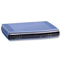 Audiocodes MediaPack 118 Passerelle/périphérique d'administration réseau