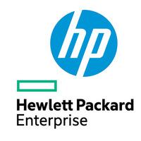 Hewlett Packard Enterprise 5Y 6h 24x7 CDMR SE 3830sb CTR Service de colocalisation